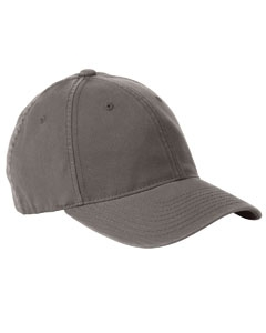 Flexfit 6997 Garment-Washed Twill Cap