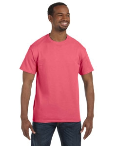 Gildan G500 Heavy Cotton 5.3 oz. T-Shirt