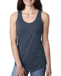Next Level N1533 Ladies' Ideal Racerback Tank